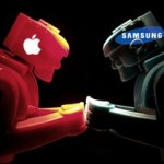 Samsung подала новый иск против Apple в Южной Корее