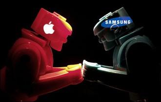 apple-vs-samsung7