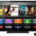 Экс-сотрудник Apple о редизайне интерфейса Apple TV