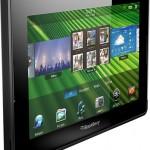 BlackBerry PlayBook опередил iPad в Канаде