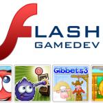 О «смерти» Adobe Flash, играх и прогнозах