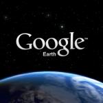 Обновление Google Earth принесло с собой ряд улучшений