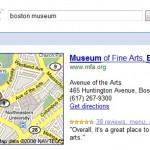 Google улучшила синергию мобильного и настольного поиска