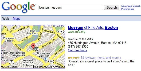 google-local-search-onebox-jun08