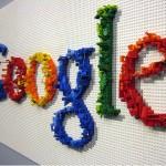 В поисковике Google появилась кнопка «спасибо»