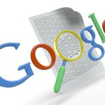 Google отказалась от чипа Tegra 3 в планшете Nexus из-за конкуренции с Kindle Fire?