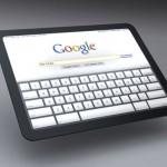Планшет Google Nexus за 149 долларов