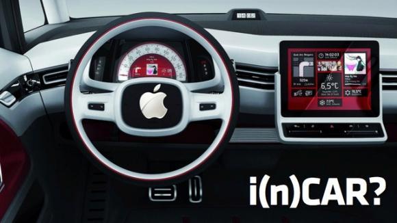 iCar.iphones.ru_