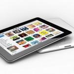 Тесты нового iPad подтверждают удвоенный объём ОЗУ и частоту CPU в 1 ГГц