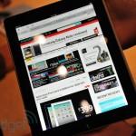 """Топ-менеджер Samsung подтвердил грядущий выпуск 7,85"""" iPad"""
