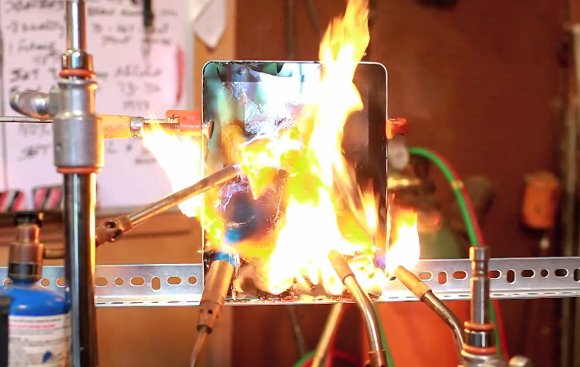 ipad_melt_youtube_video