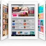 Российская ФТС: iPad теперь компьютер