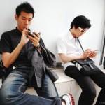 iPhone стал мобильным гаджетом No1 в Японии