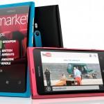 Вышло обновление Nokia Maps и Drive для семейства Lumia
