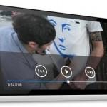 Nokia разрабатывает революционный смартфон, который побьет всех конкурентов