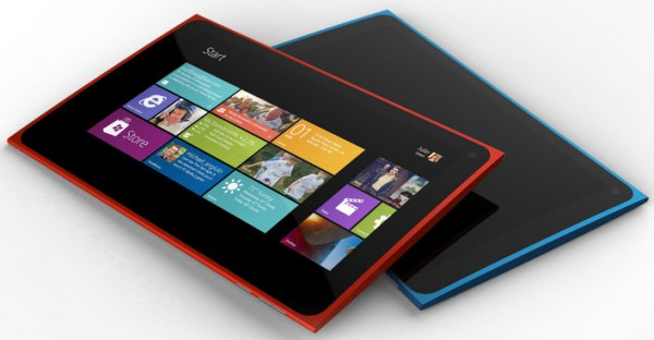 nokia1_tablet_concept_yronimus_cr