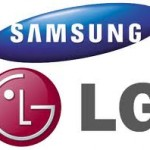 Samsung и LG заплатят штраф за сговор