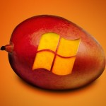 iOS и Windows Phone удобнее Android