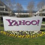 Тысячи сотрудников Yahoo! могут быть уволены уже в конце месяца
