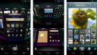 Яндекс выпустил трехмерную системную оболочку для Android