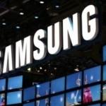 Samsung Display — крупнейший производитель дисплеев в мире