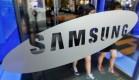 Samsung стала мировым лидером по продажам телефонов и смартфонов