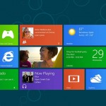 Microsoft ,    3   Windows 8