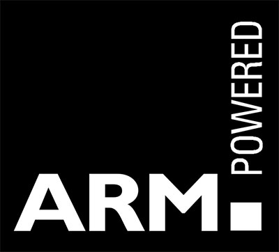 641px-arm_powered_badge