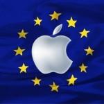 По требованию Евросоюза Apple изменила гарантийный срок