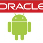 Победа Oracle в судебном процессе против Google может создать опасный прецедент