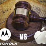 Процесс Motorola против Apple влетит немцам в копеечку