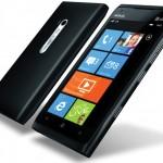 На рекламу Nokia Lumia 900 потратят больше средств, чем на iPhone 4