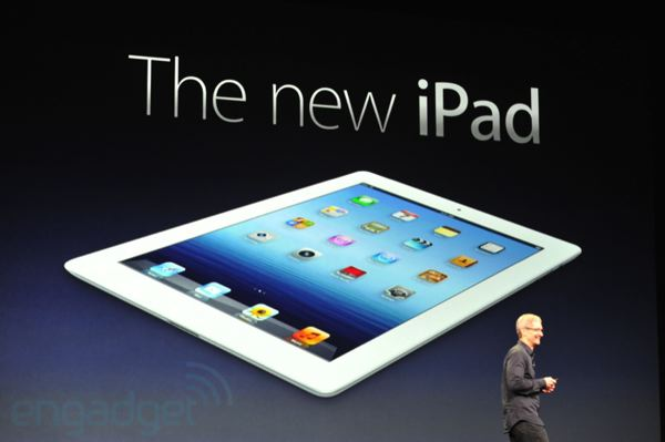 apple-ipad-3-ipad-hd-liveblog-2926-1331144603