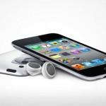 У нового iPhone будет цельнометаллический корпус