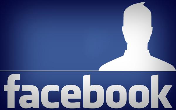 facebook-head-600