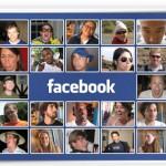 Учебные заведения могут создавать закрытые группы в Facebook
