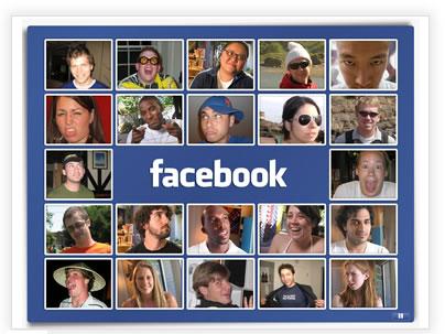 facebook_crime
