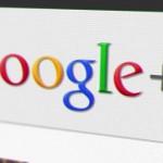 Google+ представил новый интерфейс