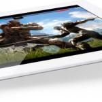 К концу апреля iPad выйдет ещё в двух десятках стран