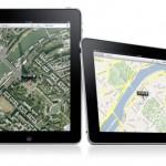 ФАС России вступила в борьбу с таможенниками из-за iPad