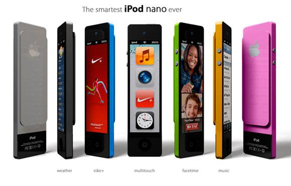 ipod_nano_conc11