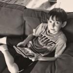 8-летний ребёнок раскрыл 100 преступлений с помощью одного iPad
