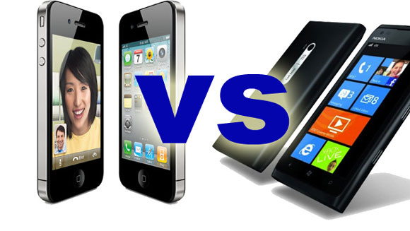 lumia900-vs-iphone4s