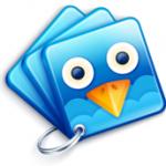 Twidium Accounter — первая в рунете программа для автоматизации наполнения твиттер-аккаунтов!