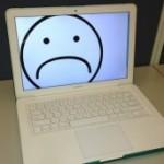 Как выяснить, заражен ли ваш Mac вирусом — быстрый и простой способ
