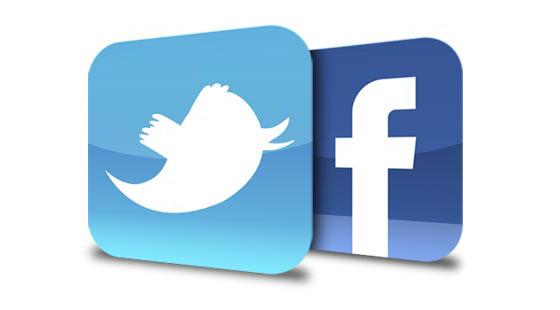 Роскомнадзор ищет точки соприкосновения с Facebook и Twitter