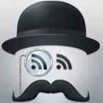 [App Store HD] Mr. Reader. Идеальный RSS-клиент для Google Reader