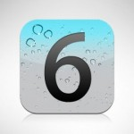 Немного слухов об iOS 6 Sundance, Siri API и iTunes 11