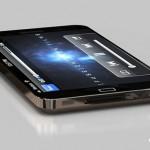 iPhone 5 может выглядеть так: 2 концепции (фото)