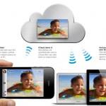 Apple покажет новые возможности iCloud летом на WWDC